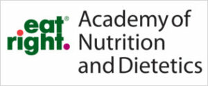 Academy_of_Nutrition_and_Dietetics