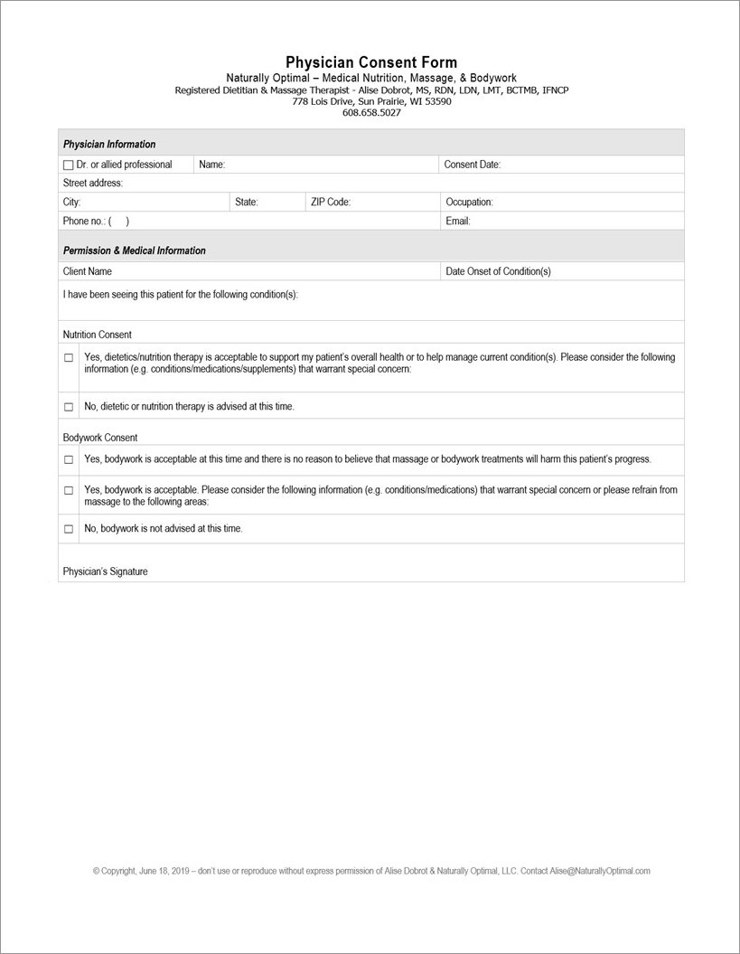 Physician_Consent_Form-Naturally_Optimal