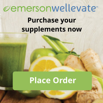 Emerson_Wellevate_Professional_Line_Supplements