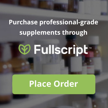 Full_Script_Professional_Lines_Supplements