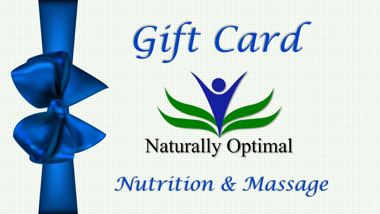 GIft_Card_Naturally_Optimal-2020